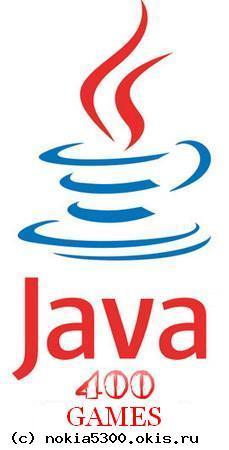 java книги скачачь бесплатно nokia 6300: